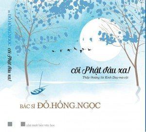 Bia Coi Phat Dau Xa full (26.1.16)
