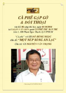 poster-cpggdt-tai-tphcm-01-10-2016